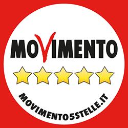 M5S_logo_2016